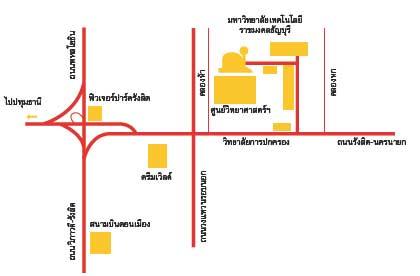http://thaiscifi.izzisoft.com/wp-content/uploads/2013/10/2.png